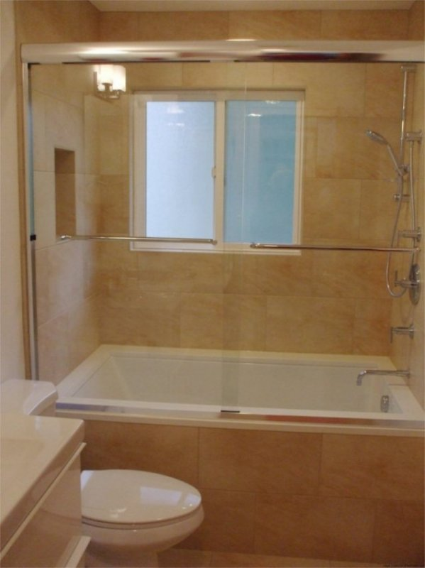 Bathroom Gallery Portland Remodeling Contractor